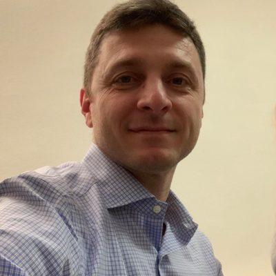 Cristian Neculiță