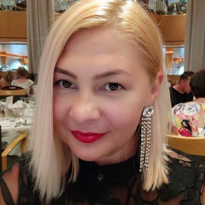 Roxana Cutureanu